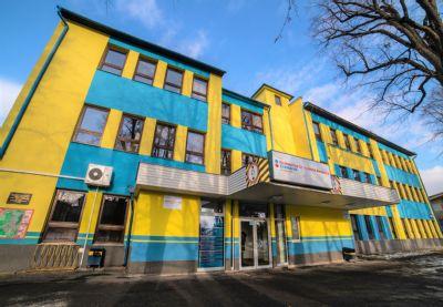 Kežmarská nemocnica obhájila certifikát kvality