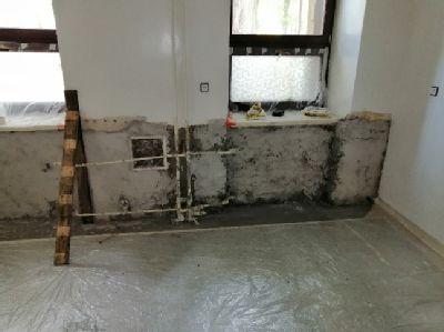 Kežmarská nemocnica ukončila rekonštrukciu ambulantnej časti