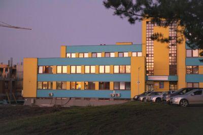 Počet pozitívnych zamestnancov kežmarskej nemocnice v súčasnosti klesá. Prinášame prehľad testovania počas vianočných sviatkov