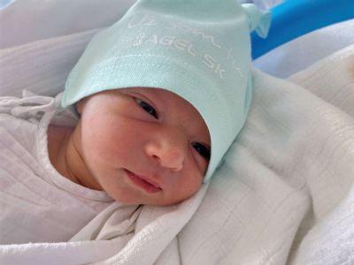 V kežmarskej nemocnici sa opäť rodí nový život