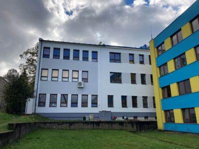 Vambulanciách kežmarskej nemocnice sa budú príznakoví pacienti ošetrovať vneskorších ordinačných hodinách, rozhodnutie vyplýva z usmernenia Ministerstva zdravotníctva SR